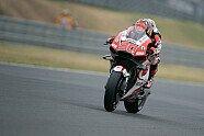 MotoGP Le Mans - Sonntag - MotoGP 2019, Frankreich GP, Le Mans, Bild: LCR Honda