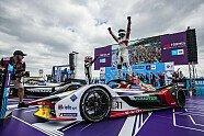 10. Saisonrennen - Formel E 2019, Berlin ePrix, Berlin, Bild: LAT Images