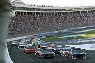 Rennen 13 - NASCAR 2019, Coca-Cola 600, Concord, North Carolina, Bild: NASCAR