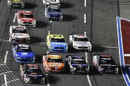 Rennen 13 - NASCAR 2019, Coca-Cola 600, Charlotte, North Carolina, Bild: LAT Images