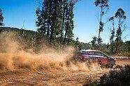 Alle Fotos vom 7. WM-Rennen - WRC 2019, Rallye Portugal, Matosinhos, Bild: Hyundai
