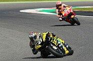 MotoGP Mugello - Pramac in Lamborghini-Optik - MotoGP 2019, Italien GP, Mugello, Bild: LAT Images