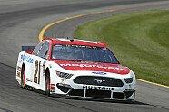 Rennen 14 - NASCAR 2019, Pocono 400, Pocono, Bild: LAT Images