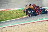 MotoGP Mugello - Sonntag - MotoGP 2019, Italien GP, Mugello, Bild: KTM