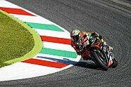 MotoGP Mugello - Sonntag - MotoGP 2019, Italien GP, Mugello, Bild: Aprilia