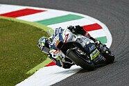 MotoGP Mugello - Sonntag - MotoGP 2019, Italien GP, Mugello, Bild: Avintia Racing