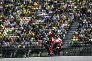 MotoGP Mugello - Sonntag - MotoGP 2019, Italien GP, Mugello, Bild: Repsol
