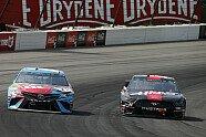 Rennen 14 - NASCAR 2019, Pocono 400, Pocono, Bild: NASCAR