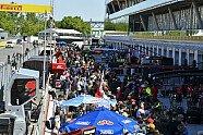 Donnerstag - Formel 1 2019, Kanada GP, Montreal, Bild: LAT Images