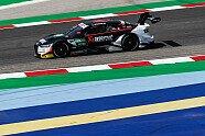 Die besten Bilder vom Italien-Wochenende - DTM 2019, Misano, Misano Adriatico, Bild: Audi Communications Motorsport