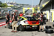ADAC TCR Germany - Bilder vom Red Bull Ring 2019 - ADAC TCR Germany 2019, Red Bull Ring, Spielberg, Bild: ADAC TCR Germany