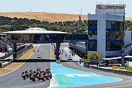 WSBK Jerez 2019: Die besten Bilder - Superbike WSBK 2019, Spanien (Jerez), Jerez de la Frontera, Bild: WSBK