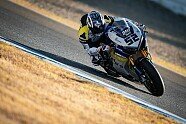 WSBK Jerez 2019: Die besten Bilder - Superbike WSBK 2019, Spanien (Jerez), Jerez de la Frontera, Bild: Althea