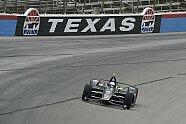 Rennen 9 - IndyCar 2019, Texas, Fort Worth, Bild: IndyCar
