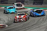 3. & 4. Lauf - ADAC GT4 Germany 2019, Red Bull Ring (A) , Spielberg, Bild: ADAC GT4 Germany