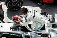 Sonntag - Formel 1 2019, Kanada GP, Montreal, Bild: LAT Images