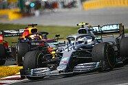 Rennen - Formel 1 2019, Kanada GP, Montreal, Bild: Mercedes-Benz