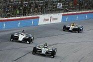 Rennen 9 - IndyCar 2019, Texas, Fort Worth, Bild: LAT Images