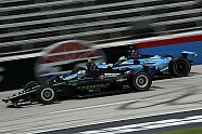 Rennen 9 - IndyCar 2019, Texas, Fort Worth, Bild: LAT Images
