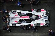 Qualifying am Mittwoch - 24 h von Le Mans 2019, 24 Stunden von Le Mans, Le Mans, Bild: LAT Images