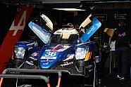 Qualifying am Mittwoch - 24 h von Le Mans 2019, 24 Stunden von Le Mans, Le Mans, Bild: Speedpictures