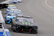 Rennen 15 - NASCAR 2019, FireKeepers Casino 400, Michigan, Bild: LAT Images