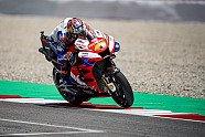 MotoGP Barcelona - Freitag - MotoGP 2019, Katalonien GP, Barcelona, Bild: Pramac Racing