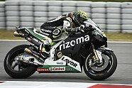 MotoGP Barcelona - Freitag - MotoGP 2019, Katalonien GP, Barcelona, Bild: LCR Honda