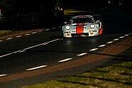 Qualifying am Donnerstag - 24 h von Le Mans 2019, 24 Stunden von Le Mans, Le Mans, Bild: LAT Images
