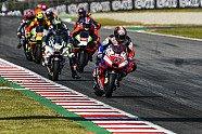 MotoGP Barcelona - Samstag - MotoGP 2019, Katalonien GP, Barcelona, Bild: Pramac Racing