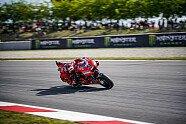 MotoGP Barcelona - Samstag - MotoGP 2019, Katalonien GP, Barcelona, Bild: Ducati