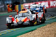 Rennen - 24 h von Le Mans 2019, 24 Stunden von Le Mans, Le Mans, Bild: LAT Images