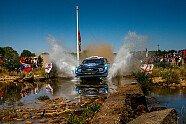Alle Fotos vom 8. WM-Rennen - WRC 2019, Rallye Italien-Sardinien, Alghero, Bild: LAT Images