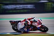 MotoGP Barcelona - Sonntag - MotoGP 2019, Katalonien GP, Barcelona, Bild: Pramac Racing