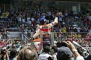MotoGP Barcelona - Sonntag - MotoGP 2019, Katalonien GP, Barcelona, Bild: Repsol