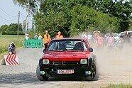 Osterburg Rallye - Mehr Rallyes 2019, Bild: Sven Jelinek