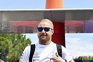 Donnerstag - Formel 1 2019, Frankreich GP, Le Castellet, Bild: LAT Images
