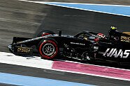 Freitag - Formel 1 2019, Frankreich GP, Le Castellet, Bild: LAT Images