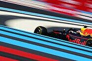 Freitag - Formel 1 2019, Frankreich GP, Le Castellet, Bild: Red Bull