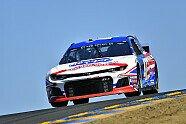 Rennen 16 - NASCAR 2019, Toyota / Save Mart 350, Sonoma, Kalifornien, Bild: LAT Images