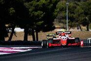 Rennen 3 & 4 - Formel 3 2019, Le Castellet, Le Castellet, Bild: LAT Images