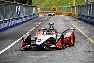 11. Saisonrennen - Formel E 2019, Bern ePrix, Bern, Bild: LAT Images