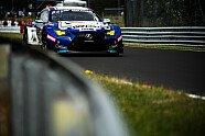 24h Nürburgring 2019 - 24 h Nürburgring 2019, Bild: Felix Maurer