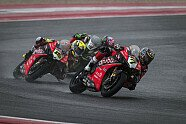 WSBK Misano 2019: Die besten Bilder - Superbike WSBK 2019, Italien (Misano), Misano Adriatico, Bild: Aruba.it Racing - Ducati