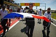 Rennen 9 & 10 - Formel 2 2019, Frankreich, Le Castellet, Bild: LAT Images