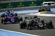 Rennen - Formel 1 2019, Frankreich GP, Le Castellet, Bild: LAT Images