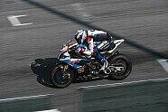 WSBK Misano 2019: Die besten Bilder - Superbike WSBK 2019, Italien (Misano), Misano Adriatico, Bild: BMW Motorsport