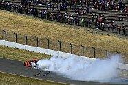 Rennen 16 - NASCAR 2019, Toyota / Save Mart 350, Sonoma, Kalifornien, Bild: NASCAR
