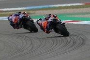 MotoGP Assen - Freitag - MotoGP 2019, Niederlande GP, Assen, Bild: Tech3