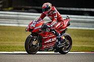 MotoGP Assen - Freitag - MotoGP 2019, Niederlande GP, Assen, Bild: Ducati